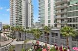 360 Ocean Boulevard - Photo 4