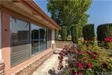 2120 El Rancho Circle - Photo 6