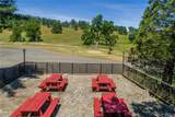 11171 State Hwy 29 - Photo 20