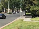 212 Kraemer Boulevard - Photo 66