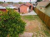 12137 Cedar Avenue - Photo 20
