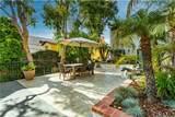 1301 Catalina Avenue - Photo 27