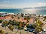 1301 Catalina Avenue - Photo 31