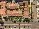 1301 Catalina Avenue - Photo 33
