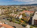 1301 Catalina Avenue - Photo 34