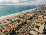 1301 Catalina Avenue - Photo 38