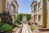 441 Los Robles Avenue - Photo 19