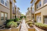 441 Los Robles Avenue - Photo 20
