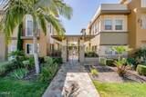 441 Los Robles Avenue - Photo 21