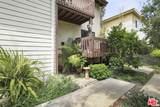 5964 Costello Avenue - Photo 4