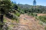 11051 Hot Springs Road - Photo 2
