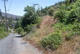 11051 Hot Springs Road - Photo 3