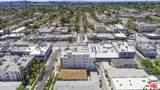 1143 Glenville Drive - Photo 32