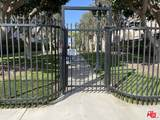 6232 Malaga Court - Photo 24