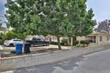 1248 50 Tobias Drive - Photo 17
