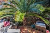 2146 Beachwood Terrace - Photo 26