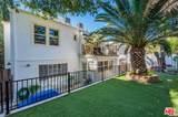 2146 Beachwood Terrace - Photo 35
