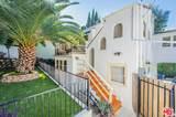 2146 Beachwood Terrace - Photo 4