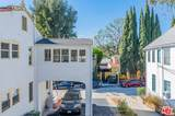 2146 Beachwood Terrace - Photo 45
