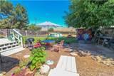 288 Mesa Grande Drive - Photo 42