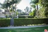 683 Bienveneda Avenue - Photo 3