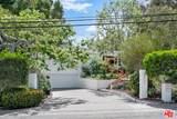 28818 Selfridge Drive - Photo 2