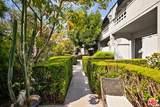 1323 Olive Drive - Photo 37
