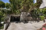 1323 Olive Drive - Photo 39