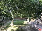 13338 Magnolia - Photo 20