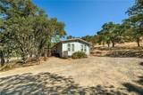 17276 Meadow View Drive - Photo 16