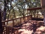 17276 Meadow View Drive - Photo 5