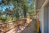 17276 Meadow View Drive - Photo 6