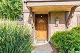 8231 Mason Avenue - Photo 1