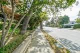 601 California Boulevard - Photo 38