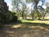 4425 Davis Drive - Photo 10
