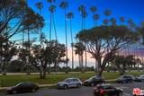 515 Ocean Avenue - Photo 2