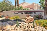 35200 Cathedral Canyon Drive - Photo 25