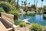 35200 Cathedral Canyon Drive - Photo 27