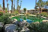 35200 Cathedral Canyon Drive - Photo 34