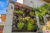 24958 Malibu Road - Photo 7