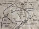 3 Lot 3& 4 Hammonton Smartsville Road - Photo 9