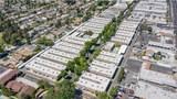 20203 Cohasset Street - Photo 24