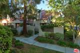 1075 Via Colinas - Photo 2