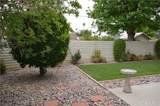 4545 Rosewood Place - Photo 23