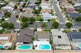 6282 Santa Ynez Drive - Photo 36