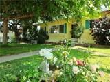5122 Coralite Street - Photo 42