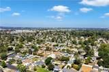 8460 Hatillo Avenue - Photo 5