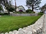 9148 Rancho Park Circle - Photo 2
