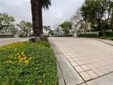 9148 Rancho Park Circle - Photo 6
