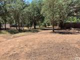 1813 New Long Valley Road - Photo 1